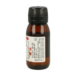 Aceite Vegetal Rosa Mosqueta Virgen Bio (60 ml.)