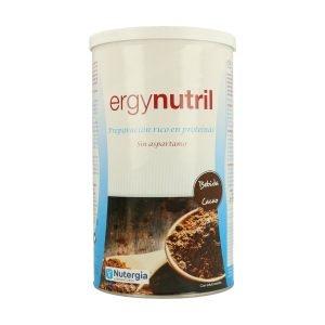 Ergynutril (Cacao)