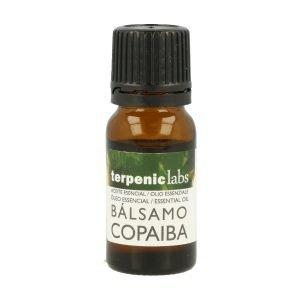 Aceite Esencial Bálsamo de Copaiba (10 ml.)