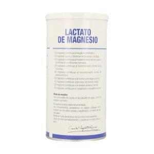 Lactato de Magnesio – 300 gr.
