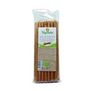 Palitos Trigo Vegetalin Bio