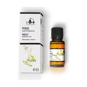 Aceite Esencial Perejil (10 ml.)