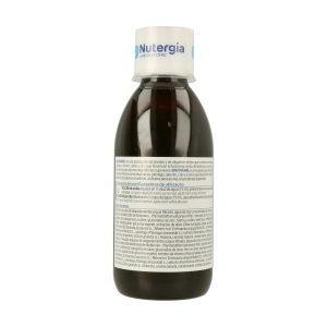 Ergy MUNIL – 250 ml.