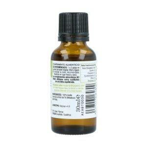 Aceite Esencial Arbol Del Té Bio (30 ml.)