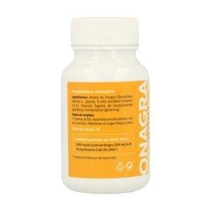 Onagra 50 x 1000 mg.
