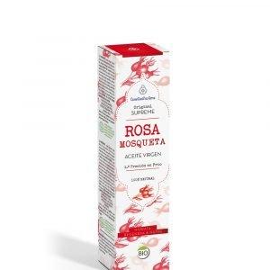 A.V. Rosa Mosqueta Biológica (ECOCERT)