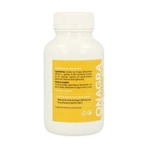 Onagra 100 x 1000 mg.