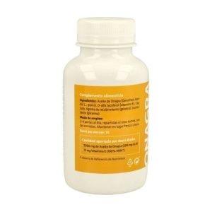 Onagra  220 x 500 mg.
