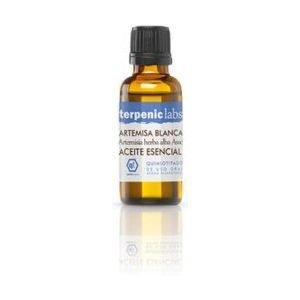 Aceite Esencial Artemisa Blanca (30 ml.)