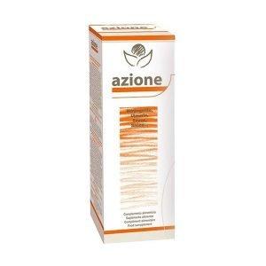 Azione – 250 ml.