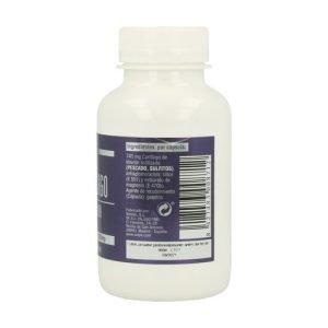 Cartílago de Tiburón – 90 cáps. 870 mg.