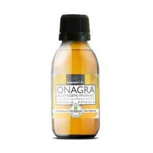 Onagra Virgen Bio Aceite Vegetal – 250 ml.