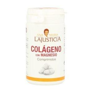 Colágeno con Magnesio – 75 compr.