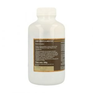 Alcachofa – 500 comprimidos