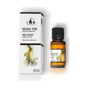 Aceite Esencial Balsamo del Perú (10 ml.)