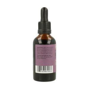 Extracto Echinacea – 50 ml.