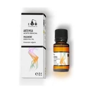 Aceite Esencial Artemisa Blanca