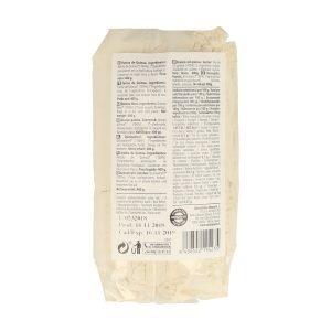 Harina de Quinoa Bio