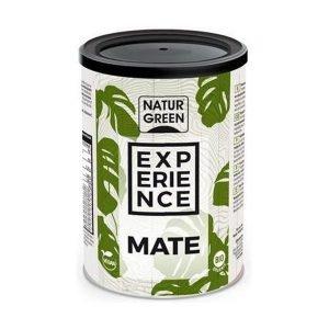 Experience Mate Bio