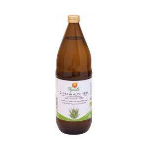 Zumo Aloe Vera Bio – 1 lt.