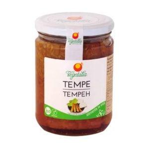 Tempe Bio – 250 gr.
