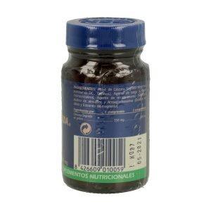 Cáscara Sagrada 60 comprimidos