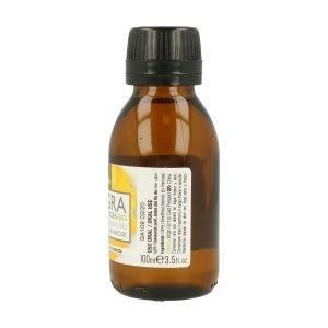 Onagra Virgen Bio Aceite Vegetal – 100 ml.