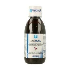 Ergy MUNIL – 250 ml.