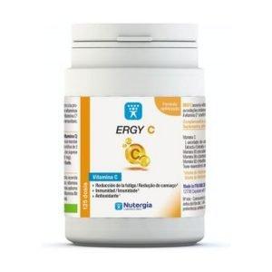 ERGY-C