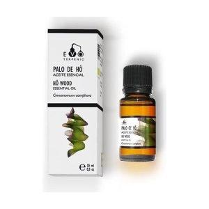 Aceite Esencial Palo de Hô (10 ml.)