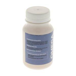 Epa Omega – 50 x 1000 mg.
