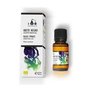 Aceite Esencial Abeto Negro