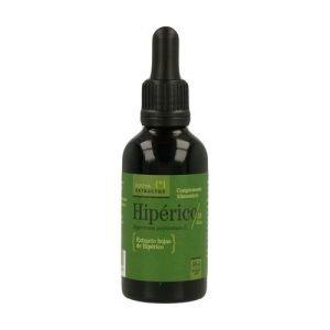 Extracto Hypericum – 60 ml.