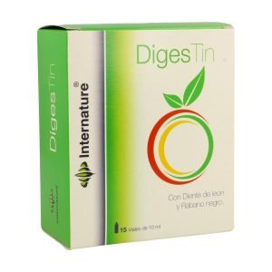 Digestin