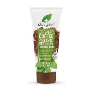 Organic Coffee Expreso Balsamo anticaspa