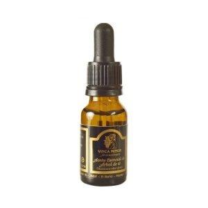 Aceite esencial de Árbol de Té (17ml)
