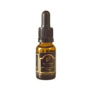 Aceite esencial de Benjui (17ml)