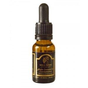 Aceite esencial de Cardamomo (17ml)
