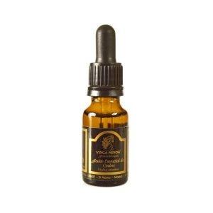 Aceite esencial de Cedro (17ml)
