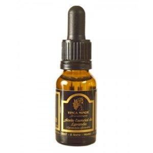 Aceite esencial de Lavanda (17ml)