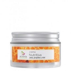 CREMA NUTRITIVA 50 ml