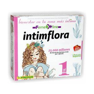 Intimflora