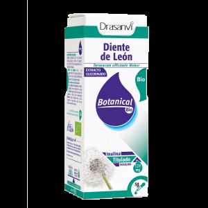 Botanical Bio – Diente de león – Drasanvi