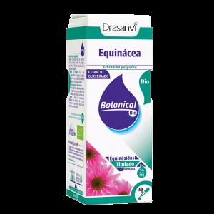 Botanical Bio – Equinacea