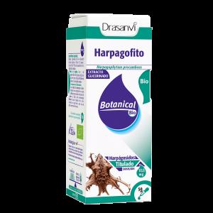 Botanical Bio – Harpagofito