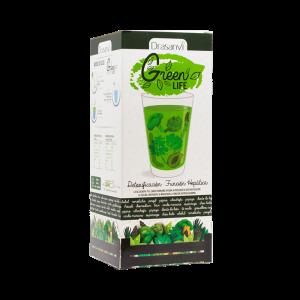 B-Life Green life