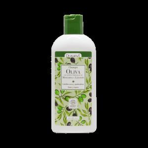 Champú de Oliva BIO 250 ml