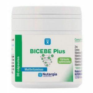 Bicebe Plus (30 cap)