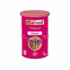Ecomil Bebida de Nuez Instant Bio 400 g