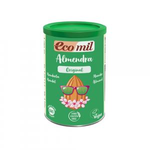 Ecomil Almendra Instant Bio 400 g